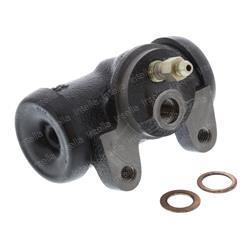 CLARK 446379|Wheel Cylinder