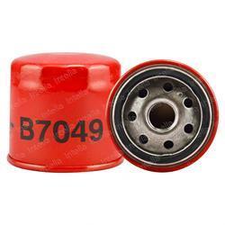 Intella part number 0583142|Filter Oil