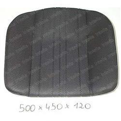 Yale 580003099 Cushion Seat Type 303T Pvc