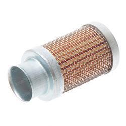 Filter LPG / Propane, 16919W1602