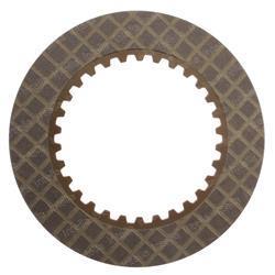 Clutch Disc Paper, AS356343400