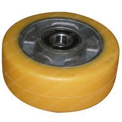 Wheel Stabalising Aluminium, 0009933747