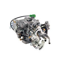 Yale 524243441 Carburetor