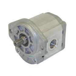 Yale 580017369 Quiet Pump 14Cc