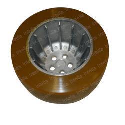 Yale 550011244 Drive Tire Assy
