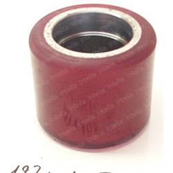 Crown 083587 Load wheel