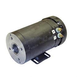 Yale 518803684 Motor Electric 36/48V