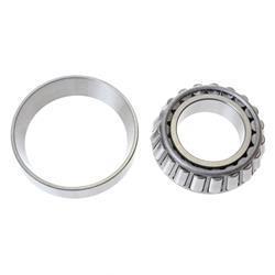 CATERPILLAR FORKLIFT F814332209 Tapered Roller Bearing 32209 D