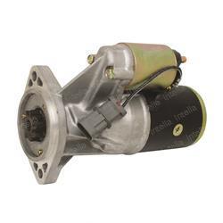 STARTER 12V 1,4KW 23300-52H00