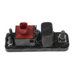 JLG 1001163729 Relay Power Module