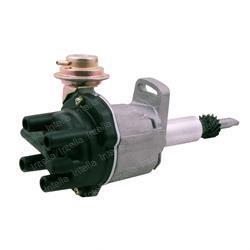 Intella part number 0054042699|Distributor Electronic