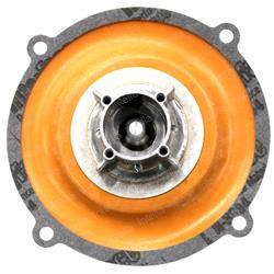 Rep Kit For Ca100/125 Silicone AV1-14-4