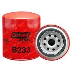 MANITOU 475643 Filter Oil