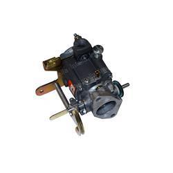 CARBURETOR Impco CA555-77-H25
