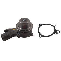 Hyster Water Pump Kit fits H50XM D177 H50XM H177 H50XM K177 S50XM D 001-0057103280