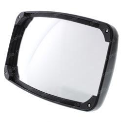 JLG 1001191635 Mirror Assy