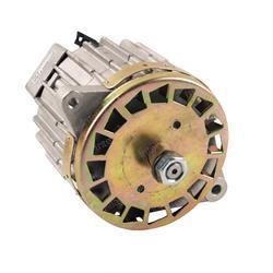 Hyster Alternator fits H50XM D177 H50XM H177 H50XM K177 S50XM D 001-005282972