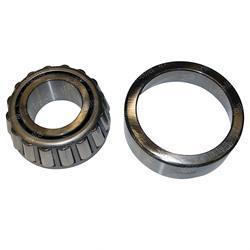 CATERPILLAR FORKLIFT 0055032309|Bearing Cup