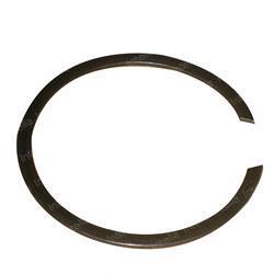 Ring (10 Per) OEM Dana Clark part number 224009
