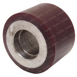 Raymond 632-052 Load wheel
