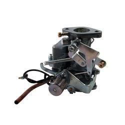 Carburator 5P, 21100-78103-71