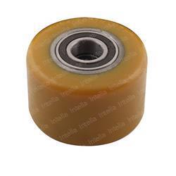 Caterpillar NA067018 Load wheel