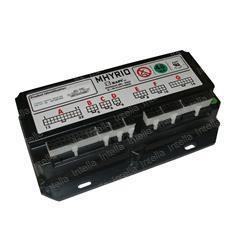 Yale 580026226 Controller