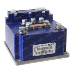 Taylor Dunn 62-400-05 Controller - PowerPak