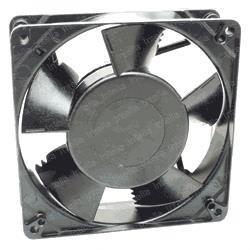 CROWN 119529-001 fan - 24 volt