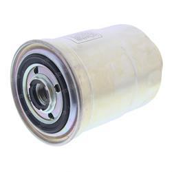 Intella part number 0584003|Filter Fuel