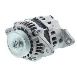Hyster Alternator fits H50XM D177 H50XM D177 H50XM H177 S50XM D 001-0052058060