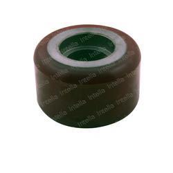 Crown 083179-050 Load wheel