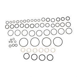TOYOTA 04676-21090-71|Valve O/H Kit  Oil C