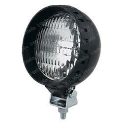 Light - 48 Volt   Replaces Crown 104296