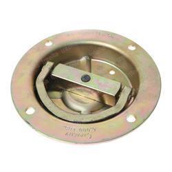 JLG 3760321 RING, SWVL D-RING