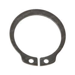 Ring-Retainer OEM Dana Clark part number 211162