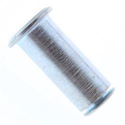 Pin, 23624-23800