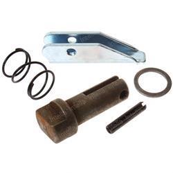 Lever Pin Kit Class 2, 0917084