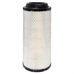 GENIE 710904|Filter Air