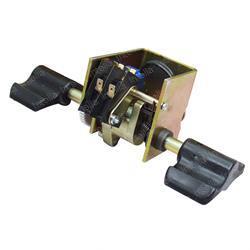Yale 507118500 Switch