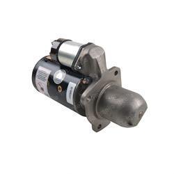 Yale 150024810 Starter Motor  12V 2,9Kw