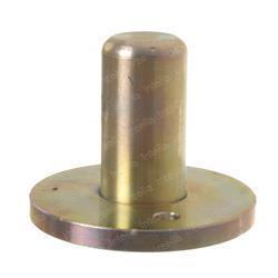 JLG 3422802 PIN,KING WELD