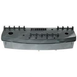 JLG 1001201888 Box Console Assembly