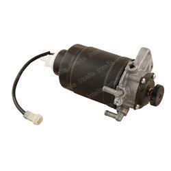 Yale 524255451 Fuelfilter