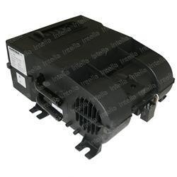 Yale 580014038 Heater