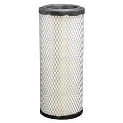 JLG 70004020 Element  Filter