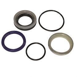 Seal Kit - Lift Cylinder | Replaces Komatsu Forklift 3EB6305020
