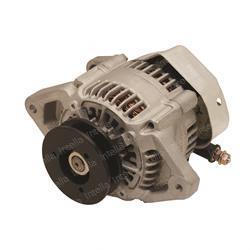 Intella part number 0052058030|Alternator 12V 50A