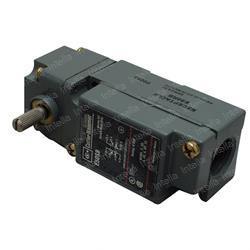 Yale 504971500 Switch