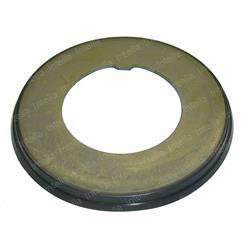 Intella part number 00513419|Oil Seal